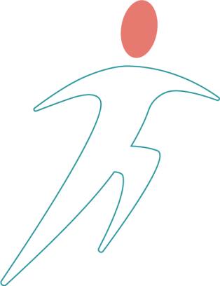 icon-sportschiro-01a